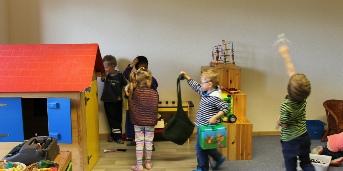 jeux libres, enfants, chapelle-sur-moudon